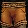 inv, pants, 06