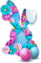 пасха, крашенка, пасхальное яйцо, заяц, праздник, цветы, пасхальное украшение, праздничное украшение, easter, dye, easter egg, hare, holiday, flowers, easter decoration, holiday decoration, ostern, farbstoff, osterei, hase, urlaub, blumen, ostern dekoration, urlaub dekoration, pâques, colorant, oeuf de pâques, lièvre, vacances, fleurs, décoration de pâques, décoration de vacances, pascua, tinte, huevo de pascua, liebre, fiesta, decoración de pascua, decoración de vacaciones, pasqua, tintura, uovo di pasqua, lepre, vacanza, fiori, decorazione di pasqua, decorazione di festa, páscoa, corante, ovo da páscoa, lebre, feriado, flores, decoração da páscoa, decoração do feriado, паска, писанка, крашанка, заєць, свято, квіти, великодня прикраса, святкове прикрашання