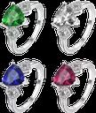 обручальное кольцо, кольцо с бриллиантом, золотое кольцо, ювелирное изделие, engagement ring, diamond ring, gold ring, jewelery, verlobungsring, diamant-ring, goldring, schmuck, bague de fiançailles, bague en diamant, bague en or, des bijoux, anillo de compromiso, anillo de diamantes, anillo de oro, joyas, anello di fidanzamento, anello di diamanti, anello di oro, gioielli, anel de noivado, anel de diamante, anel de ouro, jóias