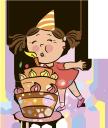 дети, девочка, многоярусный торт, с днем рождения, ребенок, children, girl, multi-tiered cake, happy birthday, child, kinder, mädchen, multi-tier-kuchen, alles gute zum geburtstag, kind, enfants, fille, gâteau à plusieurs niveaux, joyeux anniversaire, enfant, niños, niña, torta de varios niveles, feliz cumpleaños, niño, bambini, ragazza, torta a più livelli, buon compleanno, bambino, crianças, menina, bolo multi-camadas, feliz aniversário, criança, діти, дівчинка, багатоярусний торт, з днем народження, дитина