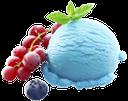 мороженое, шарик мороженого, красная смородина, фруктовое мороженое, черника, мороженое с ягодами, голубой, сливочное мороженое, ice cream ball, red currants, blueberry ice cream with berries, blue, ice cream, eis ball, rote johannisbeeren, eis am stiel, blaubeereis mit beeren, blau, eis, boule de crème glacée, groseilles, popsicles, crème glacée aux bleuets avec des baies, bleu, crème glacée, bola de helado, grosellas rojas, paletas de helado, helado de arándanos con bayas, helado, palla di gelato, ribes rosso, ghiaccioli, mirtillo gelato con frutti di bosco, blu, gelato, bola de sorvete, groselhas, picolés, sorvetes blueberry com bagas, azul, sorvete