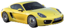 porsche cayman, порше кайман, спорткар, гиперкар, гоночный автомобиль, двухдверный спорткар, желтый автомобиль, немецкий автомобиль, суперкар, sports car, racing car, two-door sports car, yellow car, german car, sportwagen, ein rennwagen, ein zweitüriges sportwagen, gelbes auto, deutsches auto, voiture de sport, une voiture de course, un à deux portes de voiture de sport, voiture jaune, voiture allemande, coche deportivo, un coche de carreras, un coche deportivo de dos puertas, coche amarillo, coche alemán, superdeportivo, auto sportive, una macchina da corsa, una vettura sportiva a due porte, macchina gialla, auto tedesca, cayman porsche, carro de esportes, hypercar, um carro de corrida, um carro desportivo de duas portas, carro amarelo, carro alemão, supercar