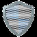 shield, 14