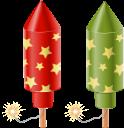 новый год, новогоднее украшение, салют, фейерверк, ракета, new year, christmas decoration, rocket, fireworks, neujahr, weihnachtsdekoration, salute, rakete, feuerwerk, nouvel an, décoration de noël, salut, fusée, feux d'artifice, año nuevo, decoración de navidad, saludo, cohete, fuegos artificiales, anno nuovo, decorazione natalizia, saluto, razzo, fuochi d'artificio, ano novo, decoração de natal, saudação, foguete, fogos de artifício, новий рік, новорічна прикраса, феєрверк