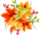 осенняя листва, красный лист, гроздь рябины, желтый лист, осень, опавшая листва, осенний лист растения, природа, autumn foliage, red leaf, rowan bunch, yellow leaf, autumn, fallen leaves, autumn plant leaf, herbstlaub, rotes blatt, ebereschenbündel, gelbes blatt, herbst, abgefallene blätter, herbstpflanzenblatt, natur, feuillage d'automne, feuille rouge, bouquet de sorbier, feuille jaune, automne, feuilles tombées, feuille de plante d'automne, nature, follaje de otoño, hoja roja, manojo de serbal, hoja amarilla, otoño, hojas caídas, hoja de planta otoñal, naturaleza, fogliame autunnale, foglia rossa, mazzo di sorbo, foglia gialla, autunno, foglie cadute, foglia di pianta autunnale, natura, folhagem de outono, folha vermelha, cacho de sorveira, folha amarela, outono, folhas caídas, folha de planta de outono, natureza, осіннє листя, червоний лист, гроно горобини, жовтий лист, осінь, опале листя, осінній лист рослини