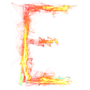 огненные буквы, английский алфавит, английская буква e, огонь, огненный алфавит, образование, буквы и цифры, fire letters, english alphabet, english letter e, fire, fire alphabet, education, letters and numbers, feuerbuchstaben, englisches alphabet, englischer buchstabe e, feuer, feueralphabet, bildung, buchstaben und zahlen, lettres de feu, alphabet anglais, lettre anglaise e, feu, alphabet de feu, éducation, lettres et chiffres, letras de fuego, alfabeto inglés, letra e inglesa, fuego, alfabeto de fuego, educación, letras y números, lettere di fuoco, alfabeto inglese, lettera e inglese, fuoco, alfabeto di fuoco, istruzione, lettere e numeri, letras de fogo, alfabeto inglês, letra e inglês, fogo, alfabeto de fogo, educação, letras e números, вогняні літери, англійський алфавіт, англійська літера e, вогонь, вогненний алфавіт, освіта, букви і цифри