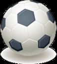 футбольный мяч, спорт, футбол, soccer ball, football, fußball, ballon de soccer, sports, le football, balón de fútbol, deportes, fútbol, pallone da calcio, sport, calcio, bola de futebol, esportes, futebol, футбольний м'яч