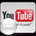 youtube delete