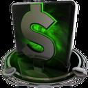 webmoney 2 green
