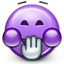31, emoticons h dcom