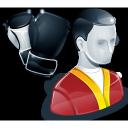 иконки профессии, боксер, спортсмен, бокс, спорт, icons of the profession, athlete, boxing, beruf symbole, boxer, sportler, boxen, sport, icônes profession, boxeur, athlète, la boxe, le sport, iconos profesión, boxeador, el boxeo, el deporte, icone professione, pugile, lo sport, ícones profissão, pugilista, atleta, boxe, desporto, іконки професії