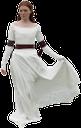 девушка в белом платье, невеста, средневековый наряд, косплей, карнавальный костюм, средневековое платье, маскарадный костюм, girl in white dress, bride, medieval outfit, cosplay, carnival costume, medieval dress, fancy dress, mädchen in einem weißen kleid, das braut, cosplay bienen, mittelalterliches kleid, abendkleid, fille dans une robe blanche, la mariée, costumes de carnaval cosplay, robe médiévale, costumée, niña en un vestido blanco, la novia, trajes cosplay del carnaval, de disfraces, ragazza in un abito bianco, la sposa, costumi cosplay di carnevale, abito medievale, costume, menina em um vestido branco, a noiva, trajes cosplay de carnaval, vestido medieval, vestido de fantasia