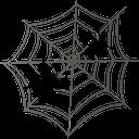 хэллоуин, паутина, паук, насекомые, ирландский праздник, праздничные украшения, праздник, spider web, spider, insects, irish holiday, holiday decorations, holiday, spinnennetz, spinne, insekten, irischer feiertag, feiertagsdekorationen, feiertag, toile d'araignée, araignée, insectes, vacances irlandaises, décorations de vacances, vacances, telaraña, araña, insectos, fiesta irlandesa, decoraciones navideñas, vacaciones, halloween, ragnatela, ragno, insetti, festa irlandese, decorazioni natalizie, vacanza, dia das bruxas, teia de aranha, aranha, insetos, feriado irlandês, decorações de feriado, feriado, хеллоуїн, павутина, павук, комахи, ірландське свято, святкові прикраси, свято