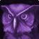 inv, jewelcrafting, purpleowl