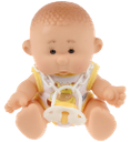 йогуртовый пупс, кукла, детские игрушки, yoghurt doll, doll, children's toys, joghurt kewpie puppe, puppe, kinderspielzeug, yaourt kewpie poupée, poupée, jouets pour enfants, yogur de muñecas kewpie, muñeca, juguetes de los niños, yogurt bambola kewpie, bambole, giocattoli per bambini, boneca kewpie iogurte, boneca, brinquedos para crianças