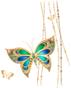 ювелирное изделие, бабочка, золотое украшение, jewelery, butterfly, gold decoration, schmuck, schmetterling, goldschmuck, bijoux, papillon, décoration or, joyería, mariposa, decoración de oro, gioielli, farfalla, decorazioni in oro, jóias, borboleta, ouro decoração