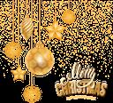 новогоднее украшение, рождественское украшение, шары для ёлки, ёлочное украшение, снежинка, рождество, новый год, праздничное украшение, праздник, christmas decoration, christmas tree balls, christmas-tree decoration, snowflake, christmas, new year, holiday decoration, holiday, weihnachtsdekoration, christbaumkugeln, christbaumschmuck, schneeflocke, weihnachten, neujahr, urlaub dekoration, urlaub, décoration de noël, boules de sapin de noël, décoration de sapin de noël, flocon de neige, noël, nouvel an, décoration de vacances, vacances, bolas de árboles de navidad, decoración de árboles de navidad, copo de nieve, navidad, año nuevo, decoración navideña, vacaciones, addobbi natalizi, palle di albero di natale, decorazioni albero di natale, fiocchi di neve, natale, capodanno, decorazioni natalizie, vacanze, decoração de natal, bolas de árvore de natal, decoração da árvore de natal, floco de neve, natal, ano novo, decoração do feriado, férias, новорічна прикраса, різдвяна прикраса, кулі для ялинки, ялинкова прикраса, сніжинка, різдво, новий рік, святкове прикрашання, свято