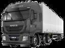 iveco hi way, iveco truck, ивеко хай вей, грузовой автомобиль, фура, серый грузовик, магистральный тягач, итальянский грузовик, ивеко тягач, автомобильные грузоперевозки, седельный тягач с полуприцепом, lorry, truck, main truck, italian truck, trucking, truck tractor with semitrailer, transporter, lkw iveco, langstrecken traktor, ein italienischer lkw, lkw, lkw-zugmaschine mit auflieger, fourgon, tracteur long-courrier, un camion italien, camionnage, camion tracteur avec semi-remorque, camión, furgoneta, iveco camión, tractor de larga distancia, un camión italiano, camiones, camión tractor con semirremolque, camion, furgoni, camion iveco, trattore a lungo raggio, un camion italiano, autotrasporti, trattore camion con semirimorchio, caminhão, van, iveco caminhão, trator de longa distância, um caminhão italiano, transporte por caminhão, trator com semi-reboque, четный
