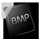 bmp, dark, 3