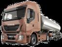 iveco hi way, ивеко хай вей, грузовой автомобиль, бензовоз, фура, магистральный тягач, итальянский грузовик, ивеко тягач, автомобильные грузоперевозки, седельный тягач с бочкой, lorry, gasoline truck, mainline tractor, italian truck, iveco tractor, trucking, truck tractor with barrel, tanklastwagen, wagen, langstrecken traktor, der italienische lkw iveco lkw, lkw, lkw-zugmaschine mit einem lauf, camion-citerne, wagon, tracteur long-courrier, le camion italien iveco camion, camionnage, camion tracteur avec un baril, camión, camión cisterna, carro, tractor de larga distancia, el camión italiana iveco camiones, camiones, camión tractor con un barril, camion, camion cisterna, carri, trattori a lungo raggio, il camion italiano iveco camion, autocarri, trattori camion con un barile, caminhão, caminhão-tanque, vagão, trator de longa distância, o caminhão italiana iveco caminhão, transportando, trator com um tambor, бежевый