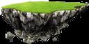 камни, летающий остров, зеленая трава, фэнтези, stones, flying island, green grass, fantasy, steine, schwimmende insel, grünes gras, fantasie, pierres, île flottante, herbe verte, imaginaire, piedras, isla flotante, hierba verde, fantasía, pietre, isola galleggiante, erba verde, pedras, ilha flutuante, grama verde, fantasia, камені, літаючий острів, зелена трава, фентезі