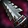 inv, knife, 1h, common, b, 01
