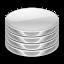 server-database