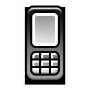 44, phone, 128