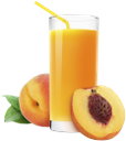 напитки, стакан сока, персиковый сок, персик, drinks, a glass of juice, peach juice, peach, getränke, ein glas saft, pfirsichsaft, pfirsich, boissons, un verre de jus, jus de pêche, pêche, un vaso de jugo, jugo de durazno, melocotón, bevande, un bicchiere di succo di frutta, succo di pesca, pesca, bebidas, um copo de suco, suco de pêssego, pêssego