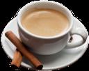 кофе, кофе с пенкой, чашка кофе, корица, чашка с блюдцем, блюдце, coffee, coffee with crema, cup of coffee, cinnamon, cup and saucer, saucer, kaffee, kaffee mit crema, tasse kaffee, zimt, tasse und untertasse, untertasse, café avec crème, tasse de café, la cannelle, tasse et soucoupe, soucoupe, café con crema, taza de café, y platillo, platillo, caffè, caffè con crema, tazza di caffè, cannella, tazza e piattino, piattino, café, café com crema, chávena de café, canela, e pires, pires