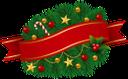 новогоднее украшение, рождественское украшение, новый год, рождество, праздник, christmas decoration, new year, christmas, holiday, weihnachtsdekoration, neujahr, weihnachten, feiertag, décoration de noël, nouvel an, noël, vacances, decoración navideña, año nuevo, navidad, vacaciones., decorazione di natale, nuovo anno, natale, festa, decoração, ano novo, natal, feriado, новорічна прикраса, різдвяна прикраса, новий рік, різдво, свято