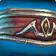 inv, belt, 97