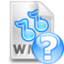 wma file format help 72