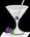 коктейль, напиток, алкоголь, мартини, оливки, getränk, alkohol, oliven, boisson, alcool, olives, cóctel, alcohol, aceitunas, cocktail, drink, alcol, olive, coquetel, bebida, álcool, martini, azeitonas, напій, мартіні