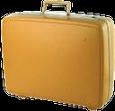 старый дорожный чемодан, чемодан для путешествий, багаж, old travel suitcase, travel suitcase, luggage, alten koffer, ein koffer für die reise, gepäck, vieille valise, une valise pour voyage, bagages, maleta vieja, una maleta de viaje, equipaje, vecchia valigia, una valigia per il viaggio, bagaglio, mala de viagem velha, uma mala de viagem, bagagem