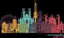 вена, австрия, городские строения, городские здания, путешествия, городской пейзаж, архитектура, city buildings, tourism, travel, cityscape, wien, österreich, stadtgebäude, tourismus, reisen, stadtbild, architektur, vienne, autriche, bâtiments de la ville, tourisme, voyage, paysage urbain, architecture, edificios de la ciudad, viajes, paisaje urbano, arquitectura, vienna, austria, edifici della città, viaggi, paesaggio urbano, architettura, viena, áustria, edifícios da cidade, turismo, viagens, paisagem urbana, arquitetura, австрія, міські будови, міські будівлі, туризм, подорожі, міський пейзаж, архітектура