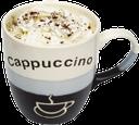 кофе, чашка кофе, кофе с пенкой, капучино, coffee, cup of coffee, coffee with crema, kaffee, kaffee mit crema, tasse de café, café avec crème, taza de café, café con crema, caffè, tazza di caffè, caffè con crema, café, chávena de café, café com creme, cappuccino