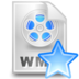 wmv file format star 72