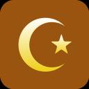 islam- crescent-icon