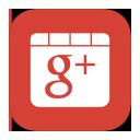 flurry google+ alt2