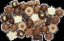 шоколад, шоколадные конфеты, ассорти из шоколадных конфет, шоколадные конфеты с начинкой, assorted chocolates, chocolate candy with filling, schokolade, pralinen, schokolade und bonbons mit füllung, chocolat, chocolats, chocolats assortis, bonbons au chocolat fourré, bombones surtidos, dulces de chocolate con relleno, cioccolato, cioccolatini, cioccolatini assortiti, caramelle al cioccolato con ripieno, chocolate, chocolates, chocolates sortidos, chocolate com recheio