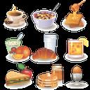еда, кофе, мёд, йогурт, яйцо, молоко, лимонад, блины, food, coffee, honey, eggs, milk, lemonade, pancakes, lebensmittel, kaffee, honig, joghurt, eier, milch, limonade, pfannkuchen, nourriture, du café, du miel, des yaourts, des œufs, du lait, de la limonade, des crêpes, miel, yogur, huevos, leche, panqueques, alimentari, caffè, miele, yogurt, uova, latte, limonata, frittelle, alimentos, café, mel, iogurte, ovos, leite, limonada, panquecas