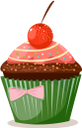 кекс, пирожное, выпечка, десерт, кондитерское изделие, cake, pastry, confectionery, kuchen, gebäck, süßwaren, gâteau, pâtisserie, confiserie, pastel, pastelería, postre, confitería, torta, pasticceria, dessert, confetteria, bolo, pastelaria, sobremesa, confeitaria, тістечко, випічка, кондитерський виріб