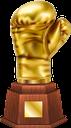 боксерская перчатка, золотая перчатка, боксерский приз, боксерская награда, приз, награда, кубок, boxing glove, gold glove, boxing prize, boxing reward, prize, reward, cup, boxhandschuh, goldhandschuh, boxpreis, boxbelohnung, preis, belohnung, pokal, gant de boxe, gant d'or, prix de boxe, récompense de boxe, prix, récompense, tasse, guante de boxeo, guante de oro, premio de boxeo, recompensa de boxeo, copa, guantoni da boxe, guanto d'oro, premio di boxe, ricompensa di boxe, premio, ricompensa, coppa, luva de boxe, luva de ouro, prêmio de boxe, recompensa de boxe, prêmio, recompensa, taça, боксерська рукавичка, золота рукавичка, боксерський приз, боксерська нагорода, нагорода