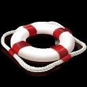 спасательный круг, rettungsring, bouée de sauvetage, boya salvavidas, salvagente, lifebuoy, рятувальний круг, 救生圈