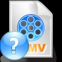 wmv file help
