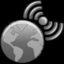 radio, online, 256