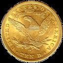 золотой американский доллар, золотая монета, золото, монета 10 долларов, gold american dollar, gold coin, coin 10 dollars, gold in us-dollar, goldmünzen, gold, münze $ 10, or dollar américain, pièce d'or, l'or, pièce de 10 $, dólar americano del oro, monedas de oro, oro, moneda de $ 10, oro dollaro usa, moneta d'oro, d'oro, moneta $ 10, ouro dólar, moeda de ouro, ouro, moeda de $ 10