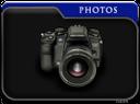 photos, camera, фото, фотографии, фотоаппарат, камера