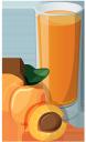 напитки, абрикосовый сок, стакан сока, drinks, apricot juice, a glass of juice, apricot, getränke, aprikosensaft, ein glas saft, aprikose, boissons, jus d'abricot, un verre de jus, d'abricot, zumo de albaricoque, un vaso de jugo, albaricoque, bevande, succo di albicocca, un bicchiere di succo di frutta, albicocca, bebidas, suco de damasco, um copo de suco, damasco, напої, абрикосовий сік, стакан соку, абрикос